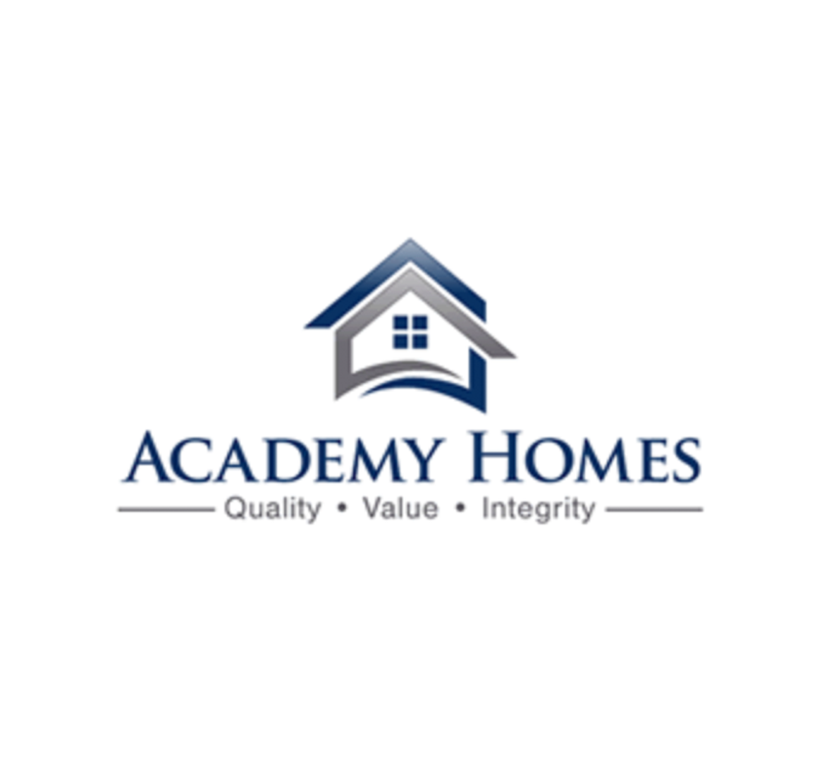 Academy Homes