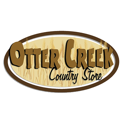 Ottercreek Country Store