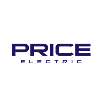 Price Electric