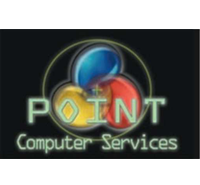 Point Computer Service